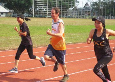 lauftraining-triathlon-02jpg