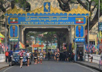 run-myanmar