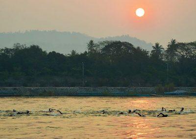 schwimmen-mekong