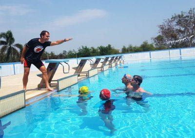schwimmen-sportresort