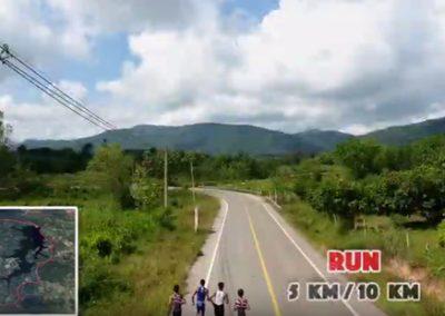 Triathlon---Thailand(11)