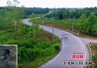 Triathlon---Thailand(12)