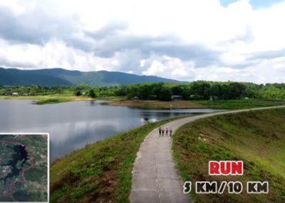 Triathlon---Thailand(13)
