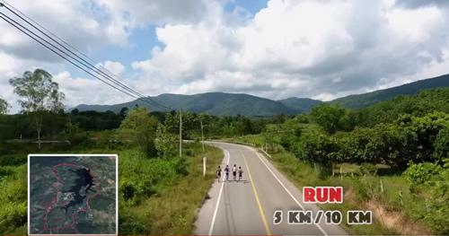 Triathlon---Thailand(5)