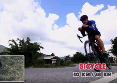 Triathlon---Thailand(7)