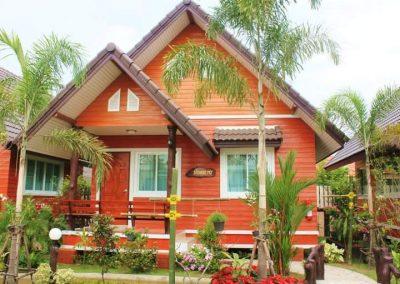 chiangrai-bungalow