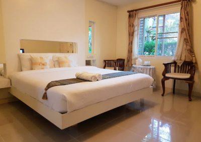 schlafzimmer-resort