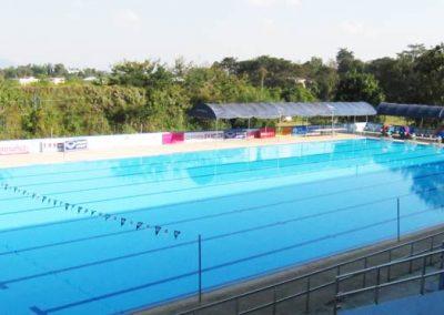 schwimmstadion-chiangrai